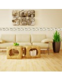 Sanefa Decorativa VINTAGE CEV001
