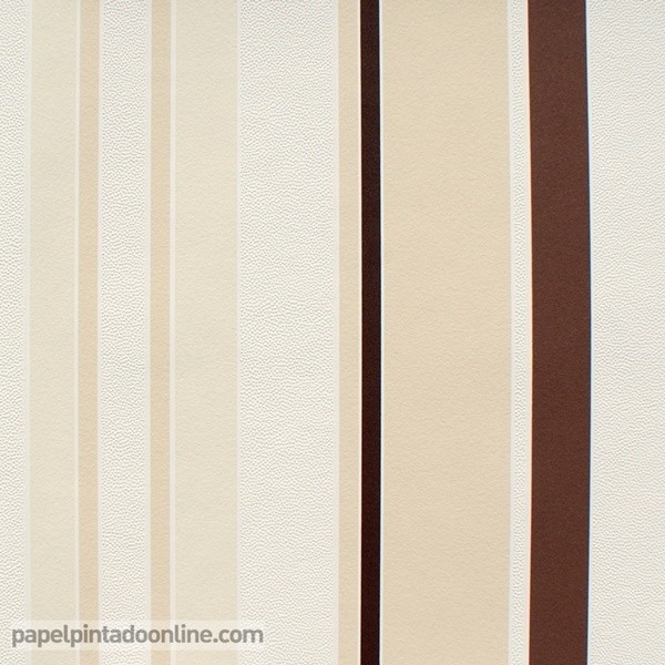 Papel pintado SWEET CANDY 1438-22