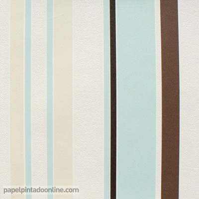 Papel pintado SWEET CANDY 1438-15