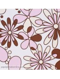 Papel pintado SWEET CANDY 1437-30