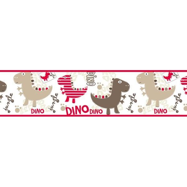 Cenefa Decorativa INFANTIL CEI004