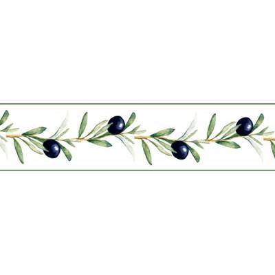 Sanefa Decorativa CUINA CEC016