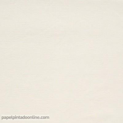 Papel de parede TORINO 52050