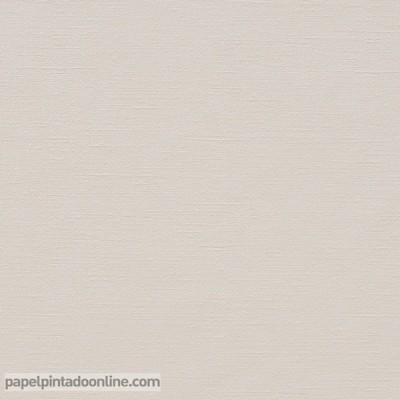 Papel de parede TORINO 52123