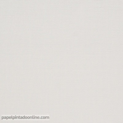 Papel de parede TORINO 68611