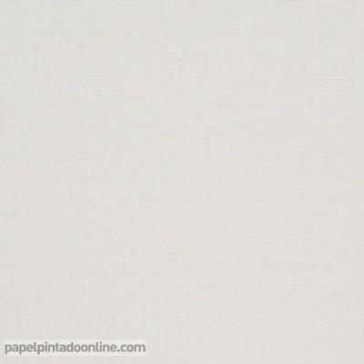 Paper pintat TORINO 68611