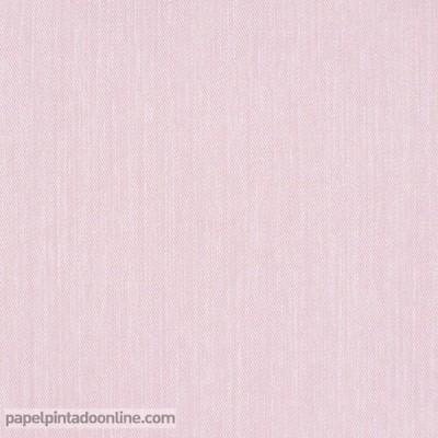 Paper pintat TORINO 68635