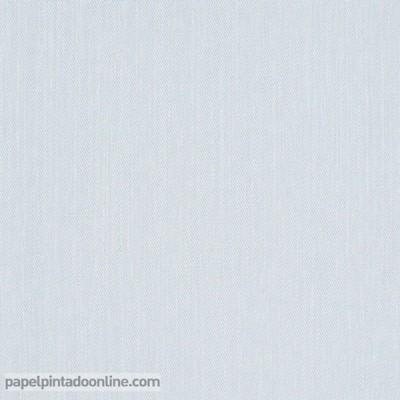 Papel de parede TORINO 68641