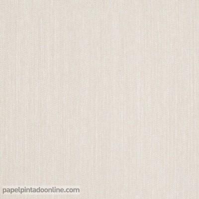 Paper pintat TORINO 68640