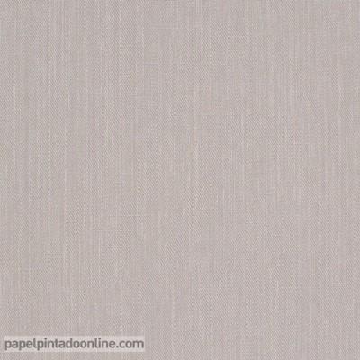 Papel de parede TORINO 68639