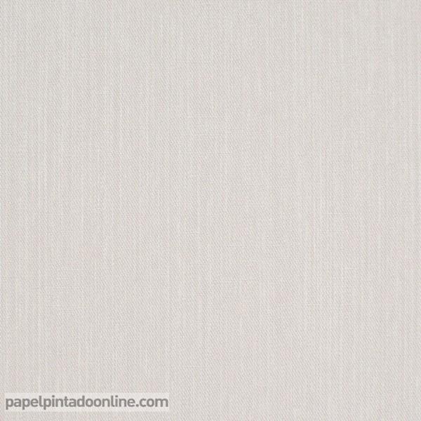 Paper pintat TORINO 68637