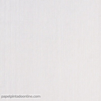 Paper pintat TORINO 68636