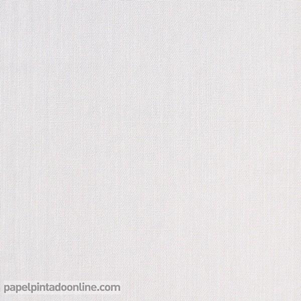 Papel pintado TORINO 68636