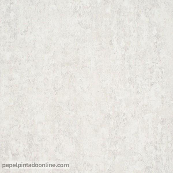 Paper pintat TORINO 68630