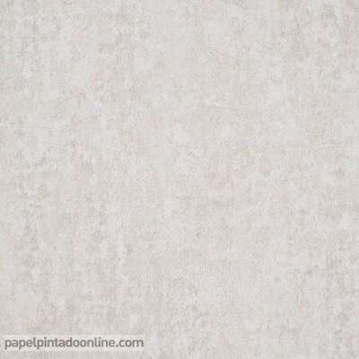 Papel de parede TORINO 68629