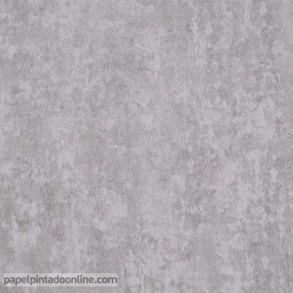 Papel de parede TORINO 68628