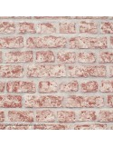 Papel de parede TORINO 68622