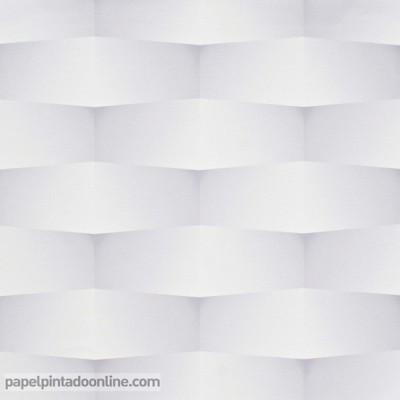 Papel de parede TORINO 68627