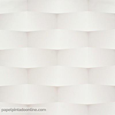 Papel de parede TORINO 68626