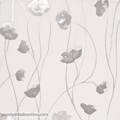 Paper pintat TORINO 68601