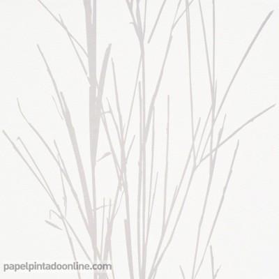 Paper pintat TORINO 68612