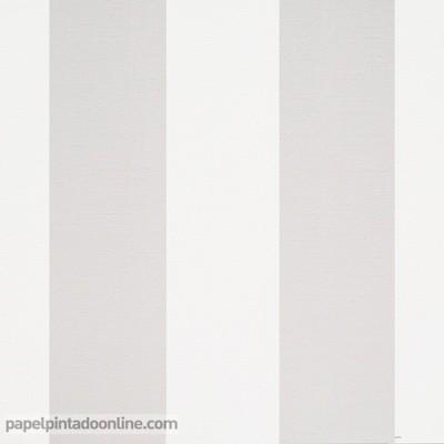 Papel de parede TORINO 68609