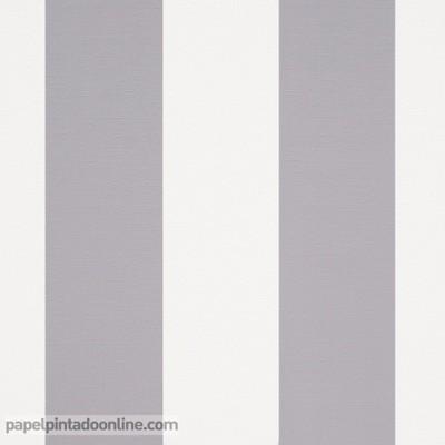 Paper pintat TORINO 68608