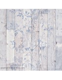 Papel de parede TORINO 68625