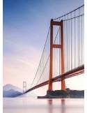 Fotomural XIHOU BRIDGE