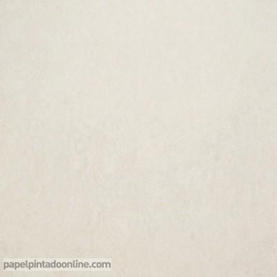 Paper pintat UNELMIA 5233-4