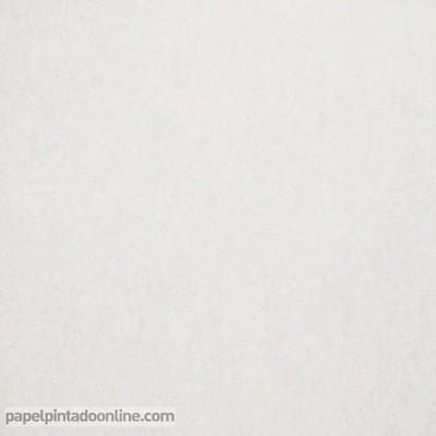 Papel de parede UNELMIA 5233-2