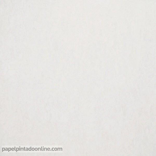 Paper pintat UNELMIA 5233-2