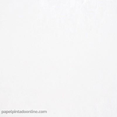 Papel de parede UNELMIA 5233-1