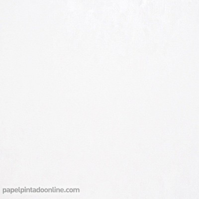Paper pintat UNELMIA 5233-1