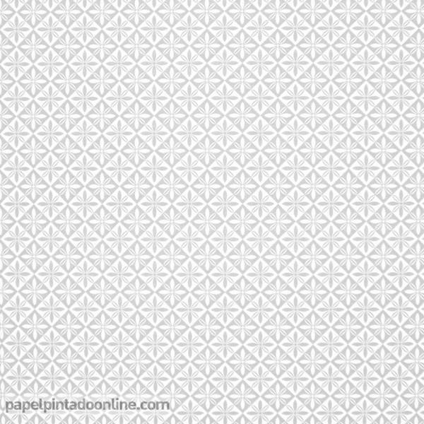 Papel de parede UNELMIA 5231-2