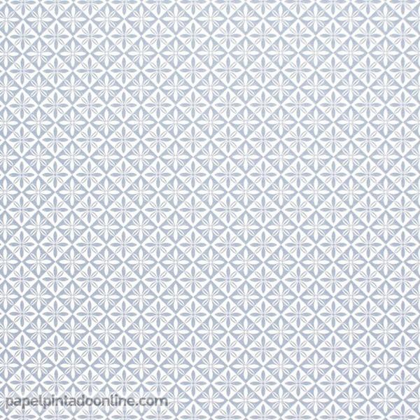 Papel de parede UNELMIA 5231-3