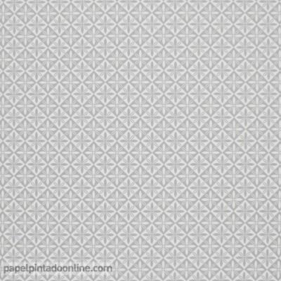 Papel de parede UNELMIA 5231-4