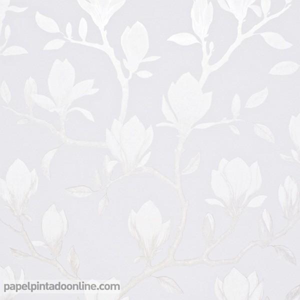 Paper pintat UNELMIA 5228-4