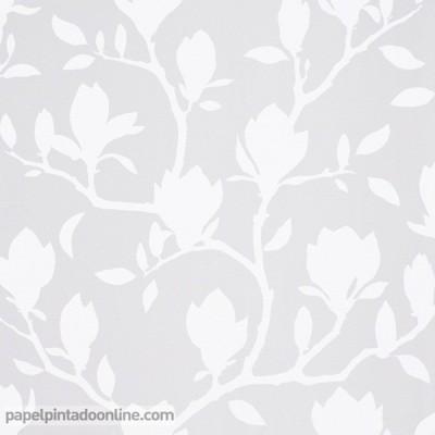 Paper pintat UNELMIA 5227-1