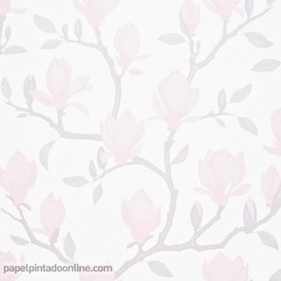 Papel de parede UNELMIA 5228-3
