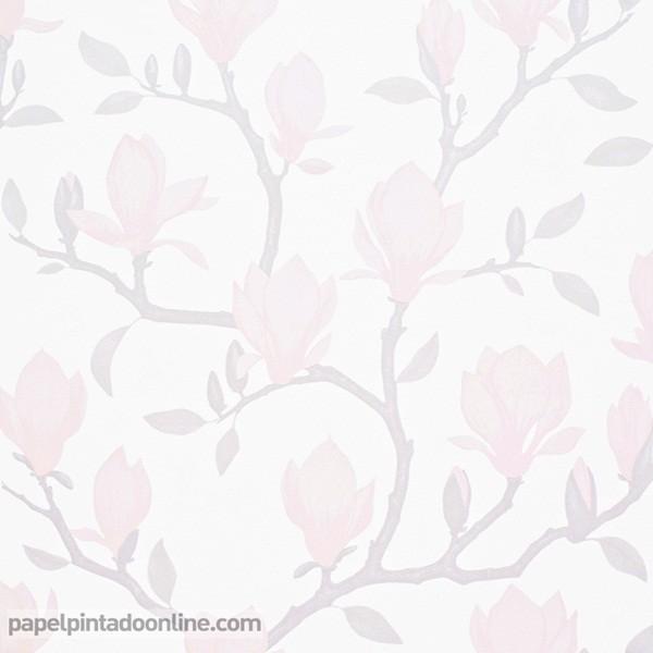 Paper pintat UNELMIA 5228-3