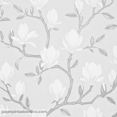 Papel de parede UNELMIA 5228-5
