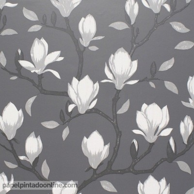 Paper pintat UNELMIA 5228-6
