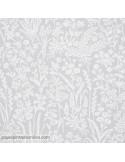 Paper pintat UNELMIA 5230-3