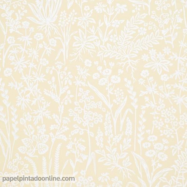 Paper pintat UNELMIA 5230-5