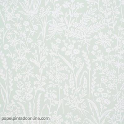 Paper pintat UNELMIA 5230-4