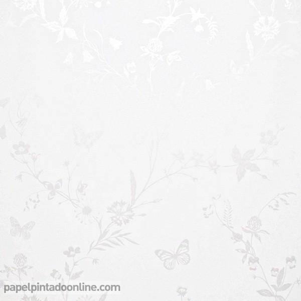 Papel de parede UNELMIA 5229-1