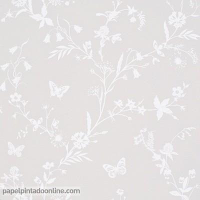 Paper pintat UNELMIA 5229-5