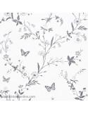 Paper pintat UNELMIA 5229-2