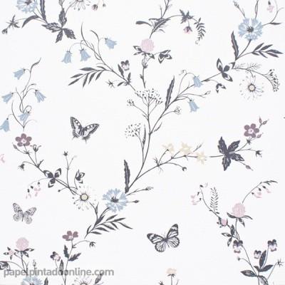 Paper pintat UNELMIA 5229-3
